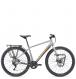 Велосипед Giant ToughRoad SLR 1 (2019) 1