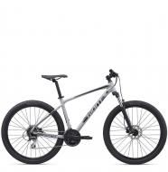 Велосипед Giant ATX 1 27.5 GE (2020)