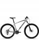 Велосипед Giant ATX 1 27.5 GE (2020) 1