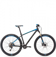Велосипед Giant Talon 29er 0 GE (2019)