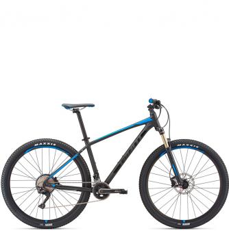 Велосипед Giant Talon 29er 0 GE (2019)