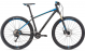 Велосипед Giant Talon 29er 0 GE (2019) 1