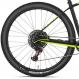 Велосипед Accent Peak 29 Carbon X01 Eagle (2019) 4
