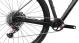 Велосипед Accent Peak 29 Carbon X01 Eagle (2018) 2