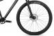 Велосипед Accent Peak 29 Carbon X01 Eagle (2018) 3