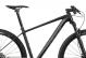 Велосипед Accent Peak 29 Carbon X01 Eagle (2018) 4