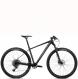 Велосипед Accent Peak 29 Carbon X01 Eagle (2018) 1