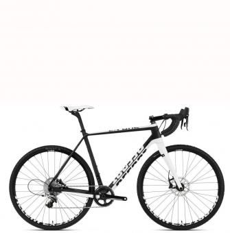 Велосипед Accent CX ONE Carbon (2019)