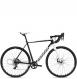 Велосипед Accent CX ONE Carbon (2019) 1