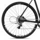 Велосипед Accent CX ONE Carbon (2019) 2