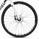 Велосипед Accent CX ONE Carbon (2019) 3