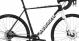 Велосипед Accent CX ONE Carbon (2019) 4