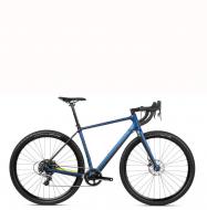 Велосипед Accent Feral (2019)