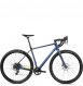 Велосипед Accent Feral (2019) 1