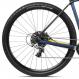 Велосипед Accent Feral (2019) 4