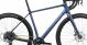 Велосипед Accent Feral (2019) 6