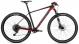 Велосипед Accent Peak 29 Carbon GX Eagle (2019) 1