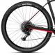 Велосипед Accent Peak 29 Carbon GX Eagle (2019) 3