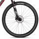 Велосипед Accent Peak 29 Carbon GX Eagle (2019) 4
