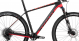 Велосипед Accent Peak 29 Carbon GX Eagle (2019) 2
