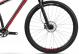 Велосипед Accent Peak 29 PRO SRAM X0 (2018) 3
