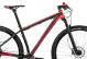 Велосипед Accent Peak 29 PRO SRAM X0 (2018) 4