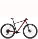 Велосипед Accent Peak 29 PRO SRAM X0 (2018) 1