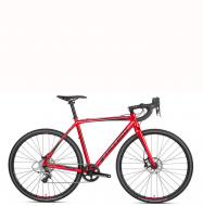 Велосипед Accent CX ONE Pro TA (2019)