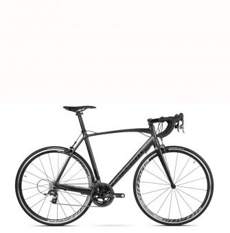Велосипед Accent Draft (2019)