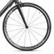 Велосипед Accent Draft (2019) 3