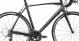 Велосипед Accent Draft (2019) 4