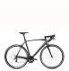 Велосипед Accent Draft (2019) 1