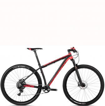 Велосипед Accent Peak 29 GX (2018)