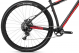 Велосипед Accent Peak 29 GX (2018) 1