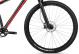 Велосипед Accent Peak 29 GX (2018) 2