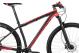 Велосипед Accent Peak 29 GX (2018) 3