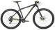 Велосипед Accent Peak 29 TA SLX (2019) 1