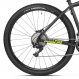 Велосипед Accent Peak 29 TA SLX (2019) 2