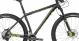 Велосипед Accent Peak 29 TA SLX (2019) 4