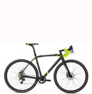 Велосипед Accent CX ONE Pro (2019)