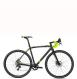 Велосипед Accent CX ONE Pro (2019) 1