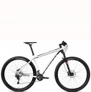 Велосипед Accent Peak 29 SLX (2018)