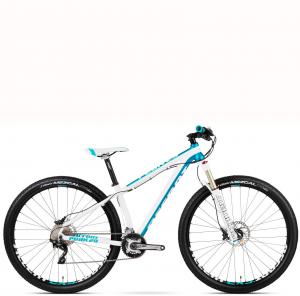 Велосипед Accent Peak 29 Lady SLX (2018)