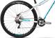 Велосипед Accent Peak 29 Lady SLX (2018) 2