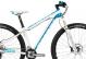 Велосипед Accent Peak 29 Lady SLX (2018) 4