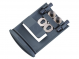 Набор заплаток Topeak Rescue BOX 1