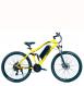 Электровелосипед FS-900 350W 27,5 1