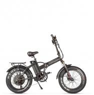 Электровелосипед Eltreco Multiwatt 1000W (2019)