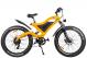 Электровелосипед Eltreco Storm F (2019) 1