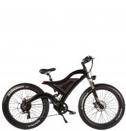 Электровелосипед Eltreco Storm F (2019)